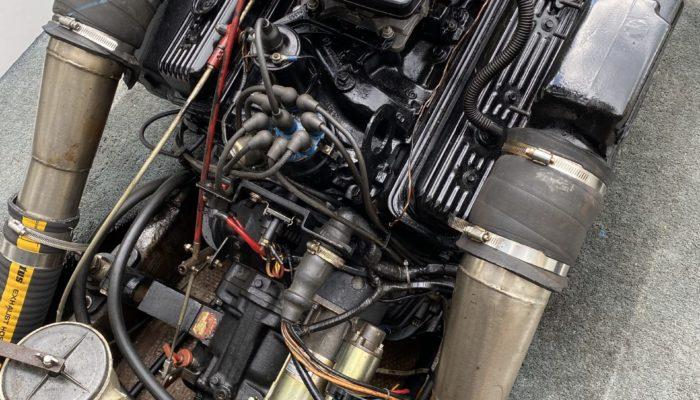moteur-v8-mercruiser